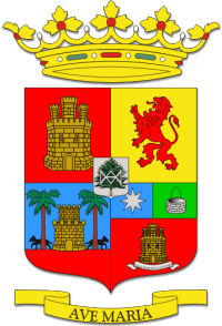Ayuntamiento de Teror