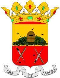 Ayuntamiento de Arucas