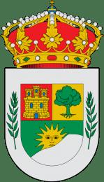 Ayuntamiento de El Herrumblar