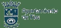 Ayuntamiento de Tías