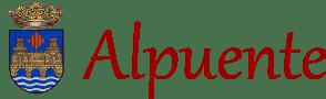 Ayuntamiento de Alpuente